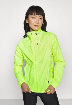 Dare 2B - MEDIANT - Windbreaker - fluro yellow