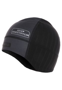 Craft - ACTIVE EXTREME 2.0 - Gorro - black