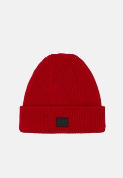 Les Deux - BEANIE - Mütze - red