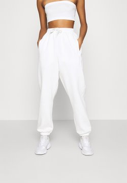 adidas Originals - PANT - Jogginghose - off white