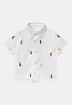 Polo Ralph Lauren - SPORT - Hemd - white