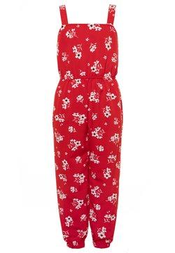 New Look 915 Generation - MYLENE CUFF LEG - Combinaison - red
