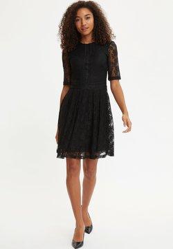 DeFacto - Vestito elegante - black
