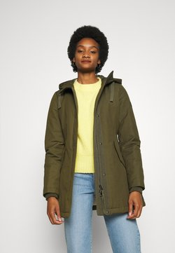 Marc O'Polo - Parka - natural olive