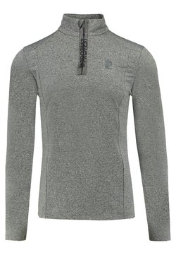 Protest - WILLOWY - Sweatshirt - grey