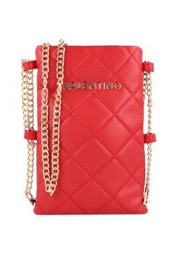Valentino Bags - OCARINA  - Kännykkäpussi - rosso