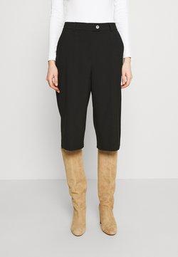 someday. - CELLILA - Shorts - black