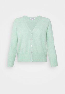 Marks & Spencer London - CASH CROP - Kofta - mint
