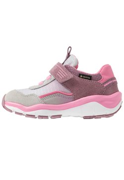 Superfit - SPORT5 - Sneakers laag - mauve