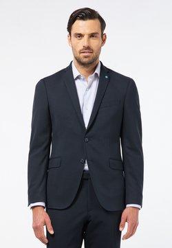 Pierre Cardin - Sakko - dark blue