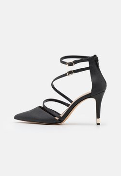 ALDO - TORGA - High Heel Pumps - black