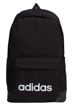 adidas Performance - CLASSIC BACKPACK EXTRA LARGE - Reppu - black