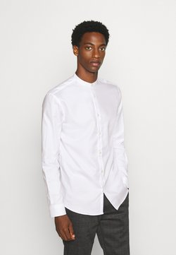 Selected Homme - SLHSLIMMARK  - Camicia elegante - bright white