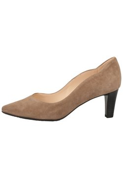 Peter Kaiser - Pumps - brown