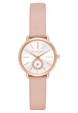 Michael Kors - PORT - Rannekello - rosa