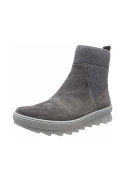 Legero - Ankle Boot - grau