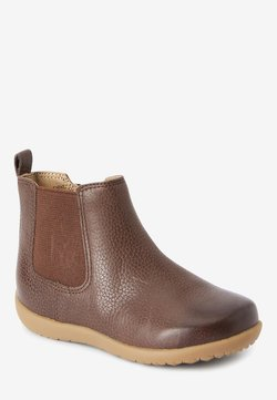 Next - Lauflernschuh - dark brown