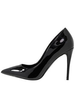 ALDO Wide Fit - STESSY - High Heel Pumps - black