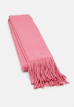 Opus - ANELL SCARF - Huivi - electric pink