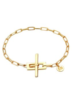 Elli - Armband - gold