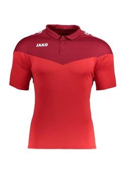 JAKO - FUSSBALL - Funktionsshirt - rot