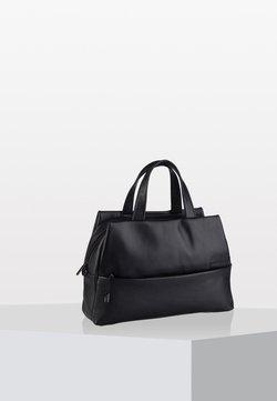 Mandarina Duck - Handtasche - black