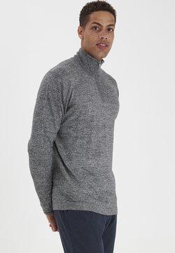 Tailored Originals - MURRAY - Sweater - salt a pep