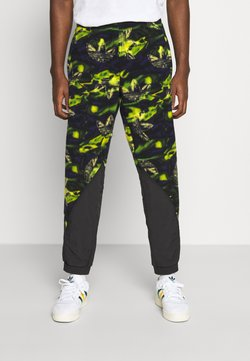 adidas Originals - PRINT - Træningsbukser - multco