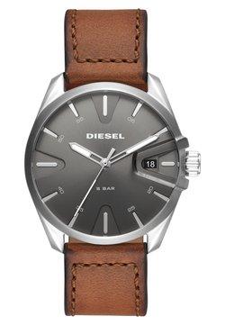 Diesel - MS9 - Montre - braun