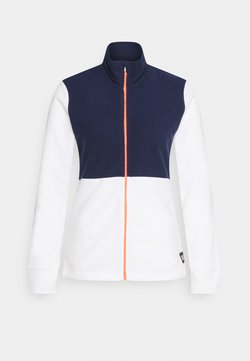 O'Neill - CLIME - Fleecejacke - dark blue
