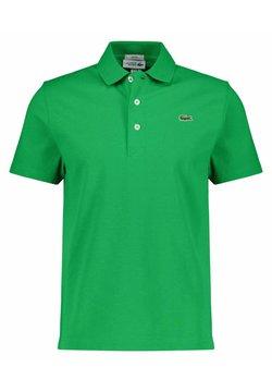 Lacoste Sport - Poloshirt - tanne