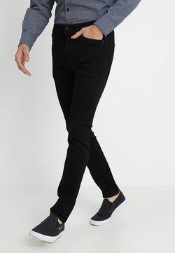 Levi's® - 510 SKINNY FIT - Jeans Skinny Fit - stylo