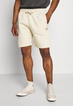 Dickies - GLEN COVE - Jogginghose - light taupe