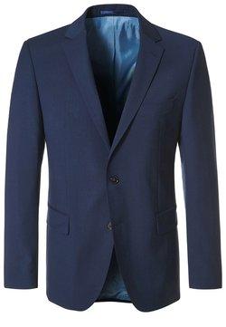 Pierre Cardin - BRICE  REGULAR FIT - Anzugsakko - blau