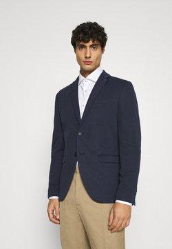 Selected Homme - SLHSLIM COLE - Blazer - navy blazer