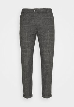 Redefined Rebel - ERCAN  - Chinos - wales