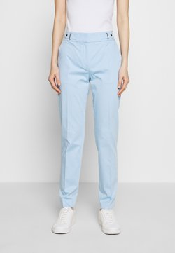 HUGO - HALONI - Chinot - light/pastel blue