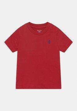 Polo Ralph Lauren - T-shirt basic - red