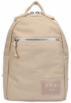 JOOP! Jeans - Reppu - portabella