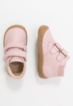Primigi - Babyschoenen - rosa