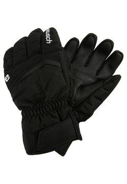 Reusch - BALIN R-TEX® XT - Fingerhandschuh - black