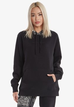 DC Shoes - Sweater - bandana black