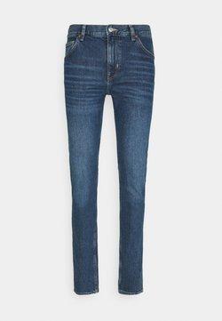Weekday - FRIDAY  - Jeans slim fit - sway blue
