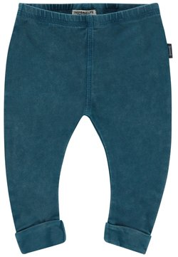 Imps&Elfs - ABERDEEN - Legging - majolica blue