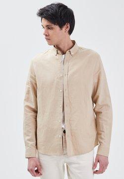 BONOBO Jeans - Koszula - beige