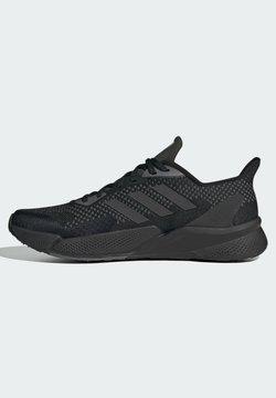 adidas Performance - Chaussures de running stables - black