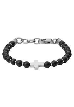 Fossil - Bracelet - black
