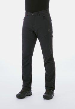 Mammut - Outdoor-Hose - black