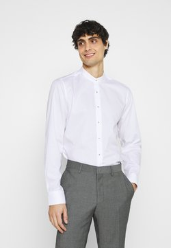 OLYMP Level Five - Koszula - white