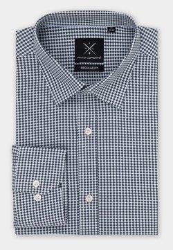 Pako Lorente - Koszula biznesowa - granatowy